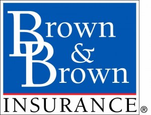 Brown & Brown, Inc. (NYSE:BRO)