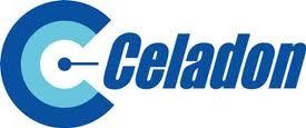 Celadon Group, Inc.