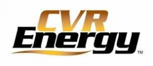 CVR Energy, Inc. (NYSE: CVI)