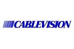 Cablevision Systems Corporation (NYSE:CVC)