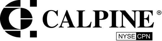 Calpine Corporation (NYSE:CPN)