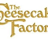 The Cheesecake Factory Incorporated (NASDAQ:CAKE)