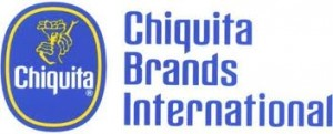 Chiquita Brands International, Inc. (NYSE:CQB)