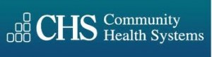 Community Health Systems (CYH)