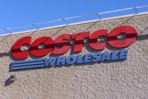 Costco Wholesale Corporation (COST)