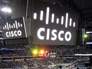 Cisco Systems, Inc. (CSCO)