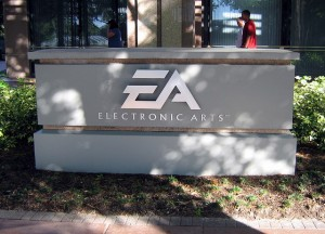 Electronic Arts Inc. (EA)