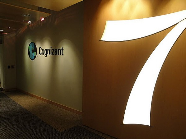 Cognizant Technology Solutions Corp (CTSH)