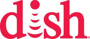 DISH Network Corp. NASDAQ:DISH