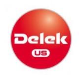 Delek US Holdings, Inc. (NYSE:DK)
