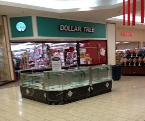 Dollar Tree, Inc. (DLTR)