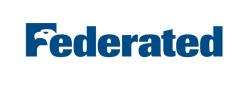 Federated Investors Inc (NYSE:FII)