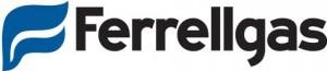 Ferrellgas Partners, L.P.