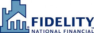 Fidelity National Financial Inc