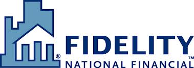 Fidelity National Financial Inc (NYSE:FNF)