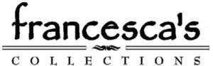 Francesca's Holdings Corp (NASDAQ:FRAN)