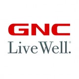 GNC Holdings Inc(NYSE:GNC)