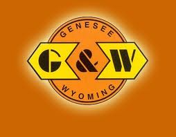 Genesee & Wyoming Inc (NYSE:GWR)