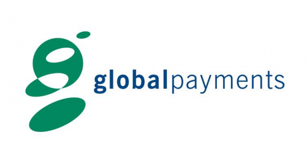 Global Payments Inc