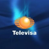 Grupo Televisa SAB (ADR) (NYSE:TV)