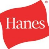 Hanesbrands Inc. (NYSE:HBI)