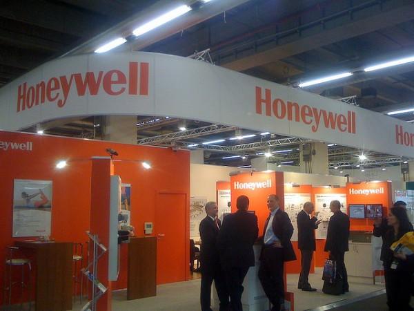 Honeywell International Inc. (HON)