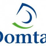 Domtar Corp (USA) (NYSE:UFS)