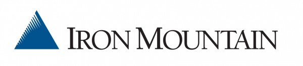 Iron Mountain Incorporated (NYSE:IRM)
