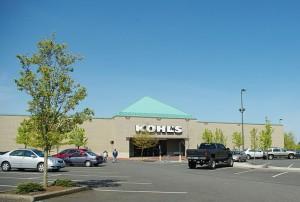 Kohl's Corporation (KSS)