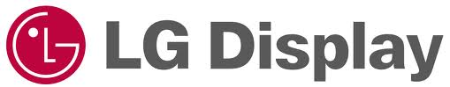 LG Display Co Ltd. (ADR) (NYSE:LPL)