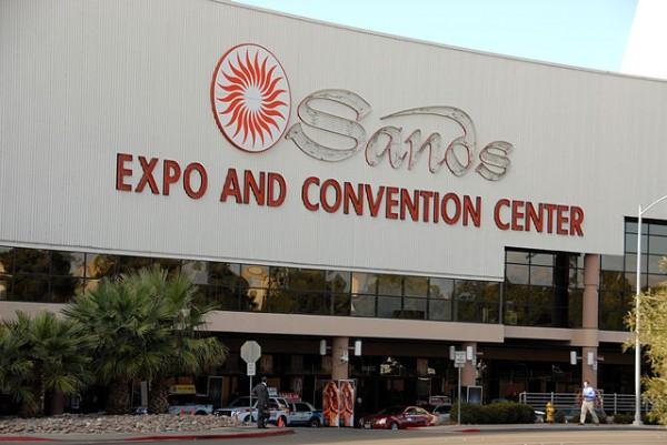 Las Vegas Sands Corp. (NYSE:LVS)