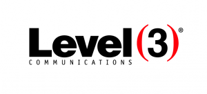 Level 3 Communications, Inc. (NYSE:LVLT)