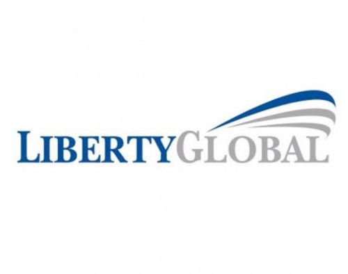 Liberty Global Inc
