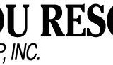 MDU Resources Group Inc (NYSE:MDU)