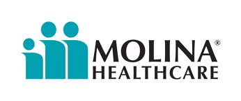Molina Healthcare, Inc. (NYSE:MOH)