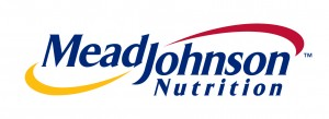 Mead Johnson Nutrition CO (NYSE:MJN)