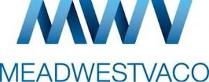 MeadWestvaco Corp. (MWV)