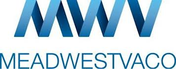 MeadWestvaco Corp. (MWV)