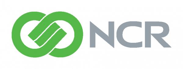 NCR Corporation (NYSE:NCR)