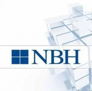 National Bank Holdings