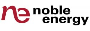 Noble Energy, Inc.