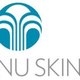 Nu Skin Enterprises, Inc. (NYSE:NUS)