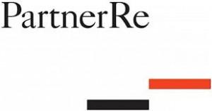 Partnerre Ltd (PRE)