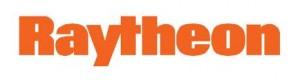 Raytheon Company (NYSE:RTN)