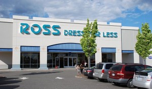 Ross Stores, Inc. (ROST)