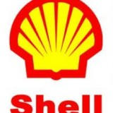 Royal Dutch Shell plc (ADR) (NYSE:RDS-A)