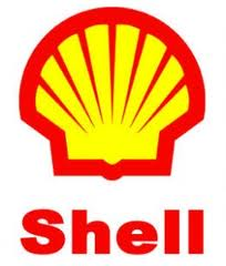 Royal Dutch Shell plc (ADR) (NYSE:RDS.B),