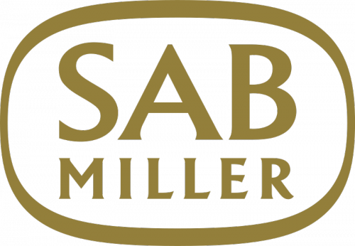 SABMiller plc Most Expensive Beer Brands in India