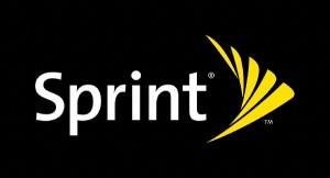 Sprint Nextel Corporation (NYSE:S)