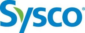 SYSCO Corporation (NYSE:SYY)